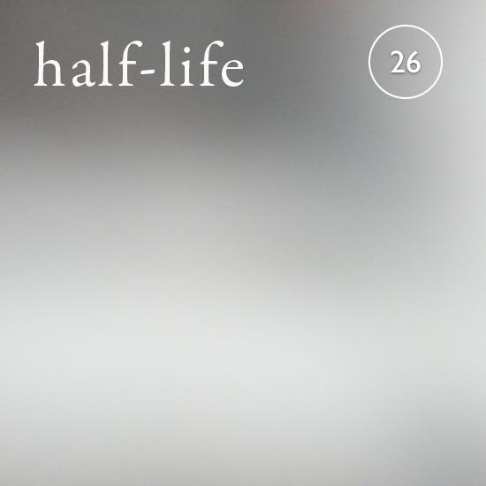 half-life 26