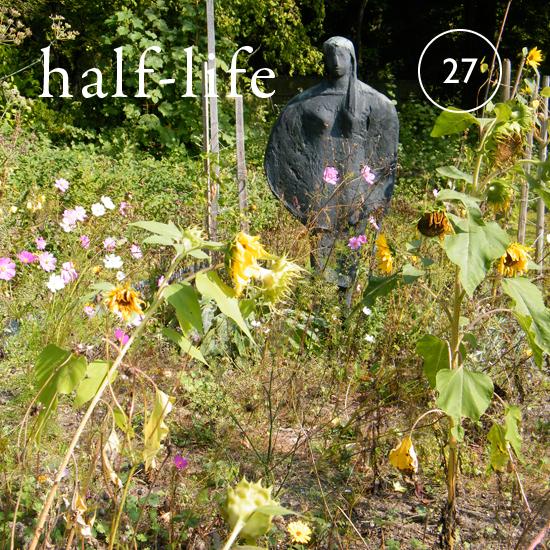 half-life 27