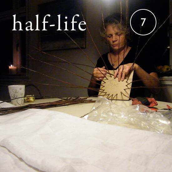 half-life 7