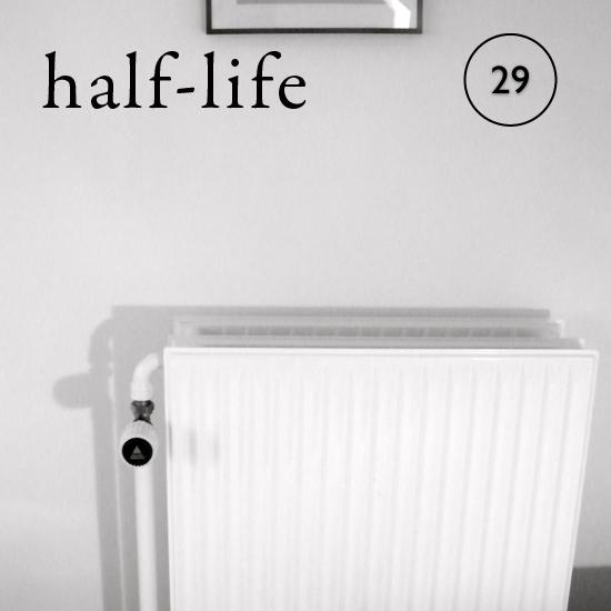 half-life 29