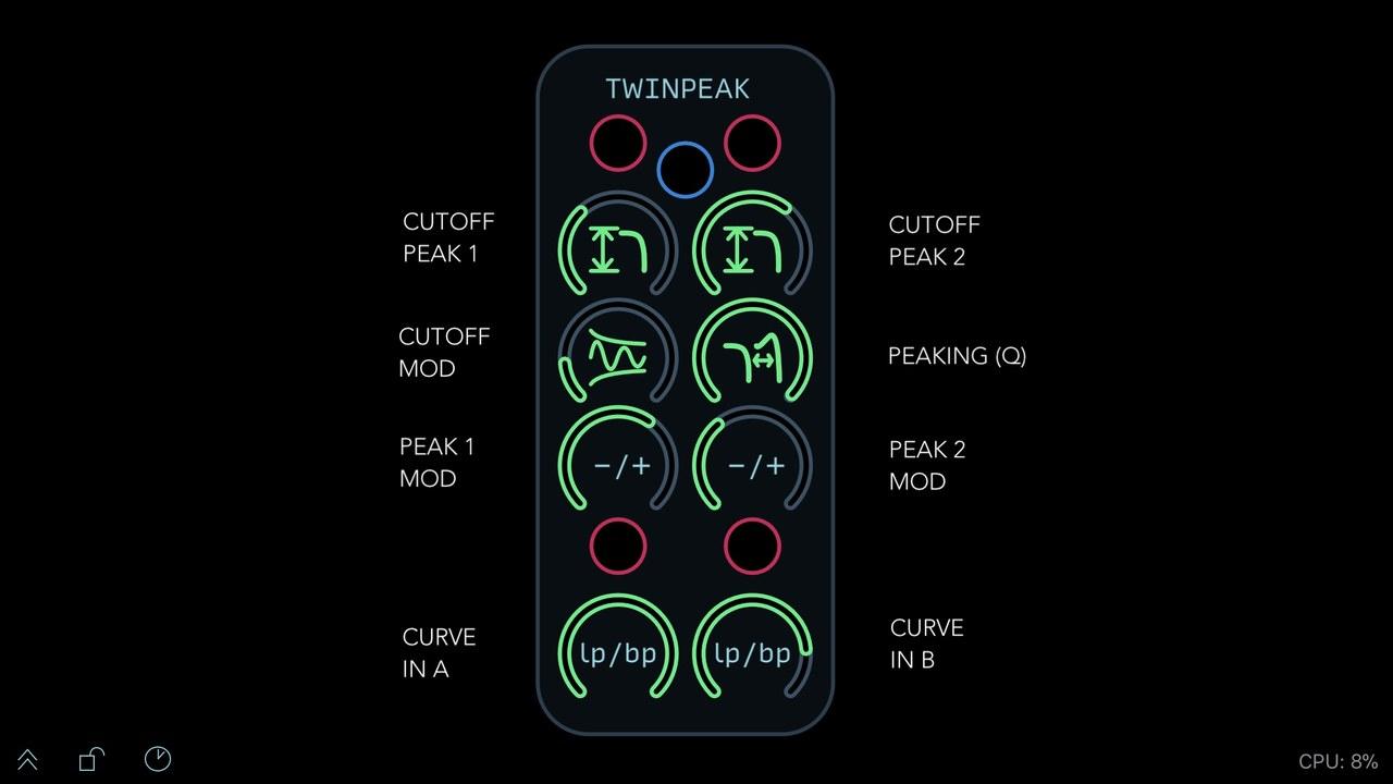 Hordijk-TwinPeak