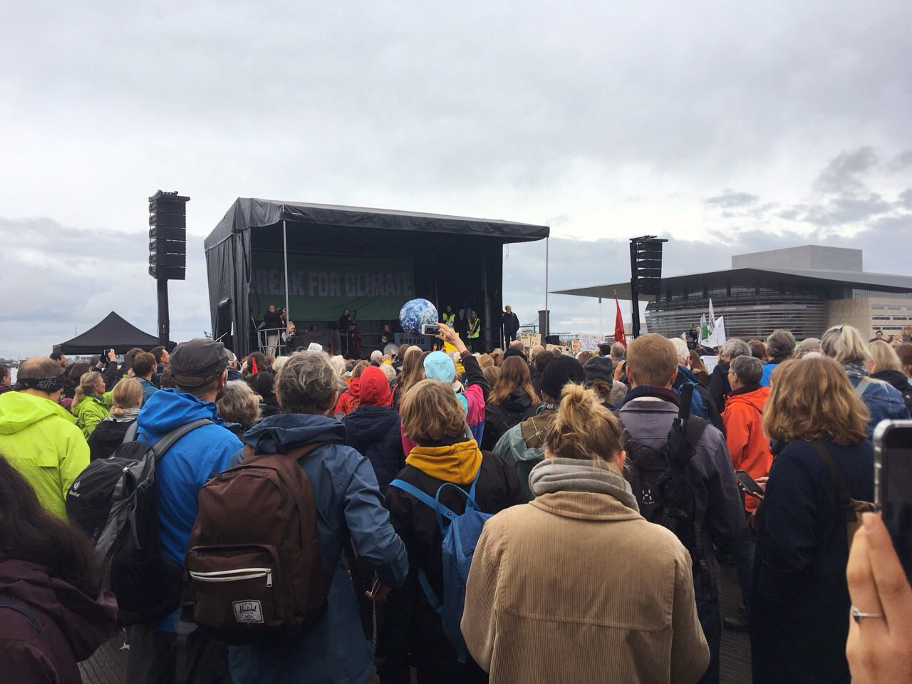 global-climate-strike-copenhagen