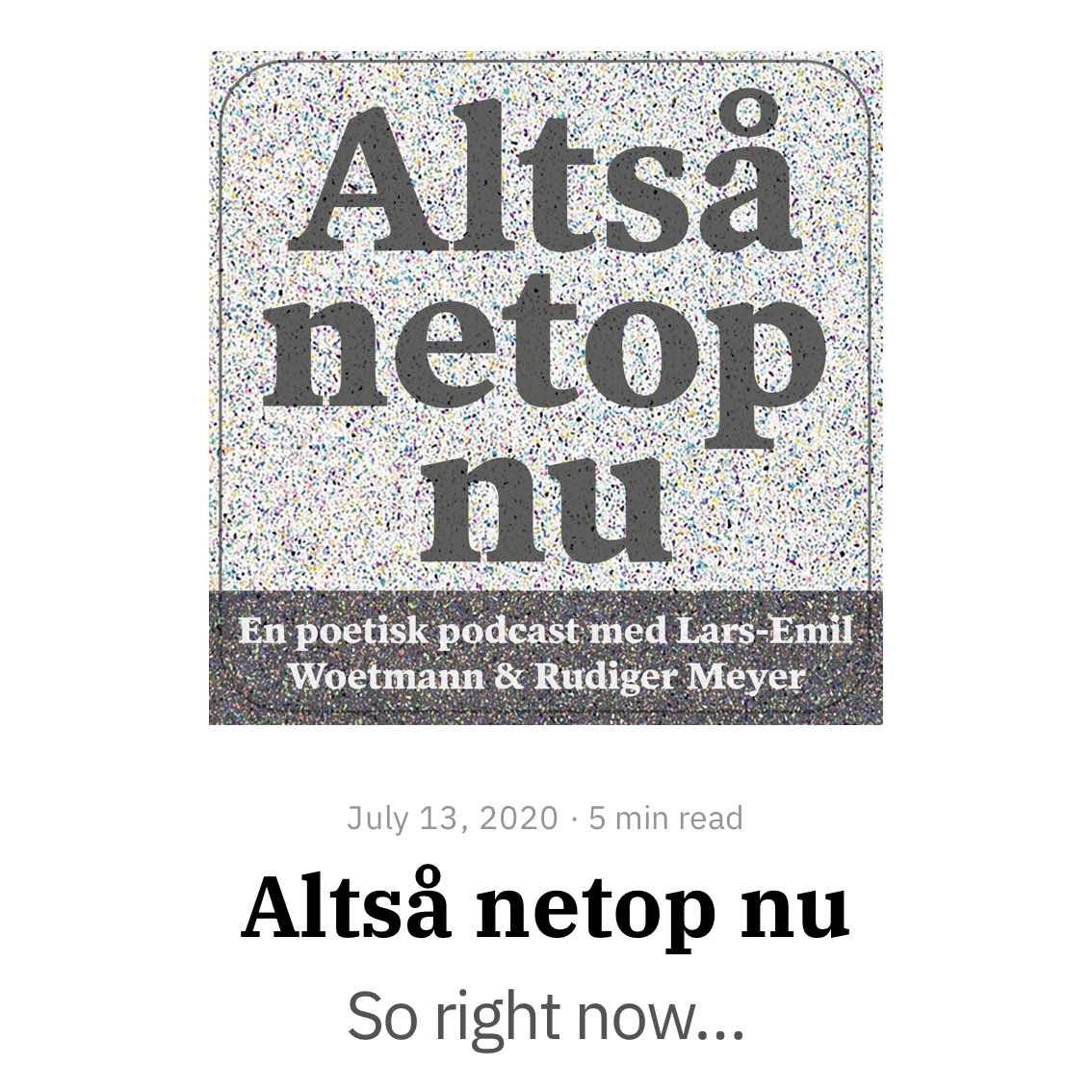 altsaa_blog