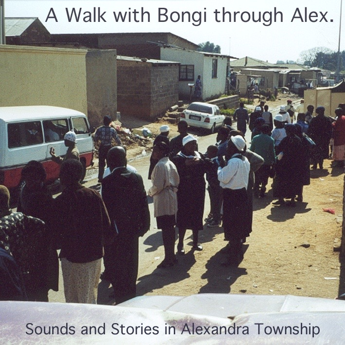 a-walk-with-bongi-through-alex