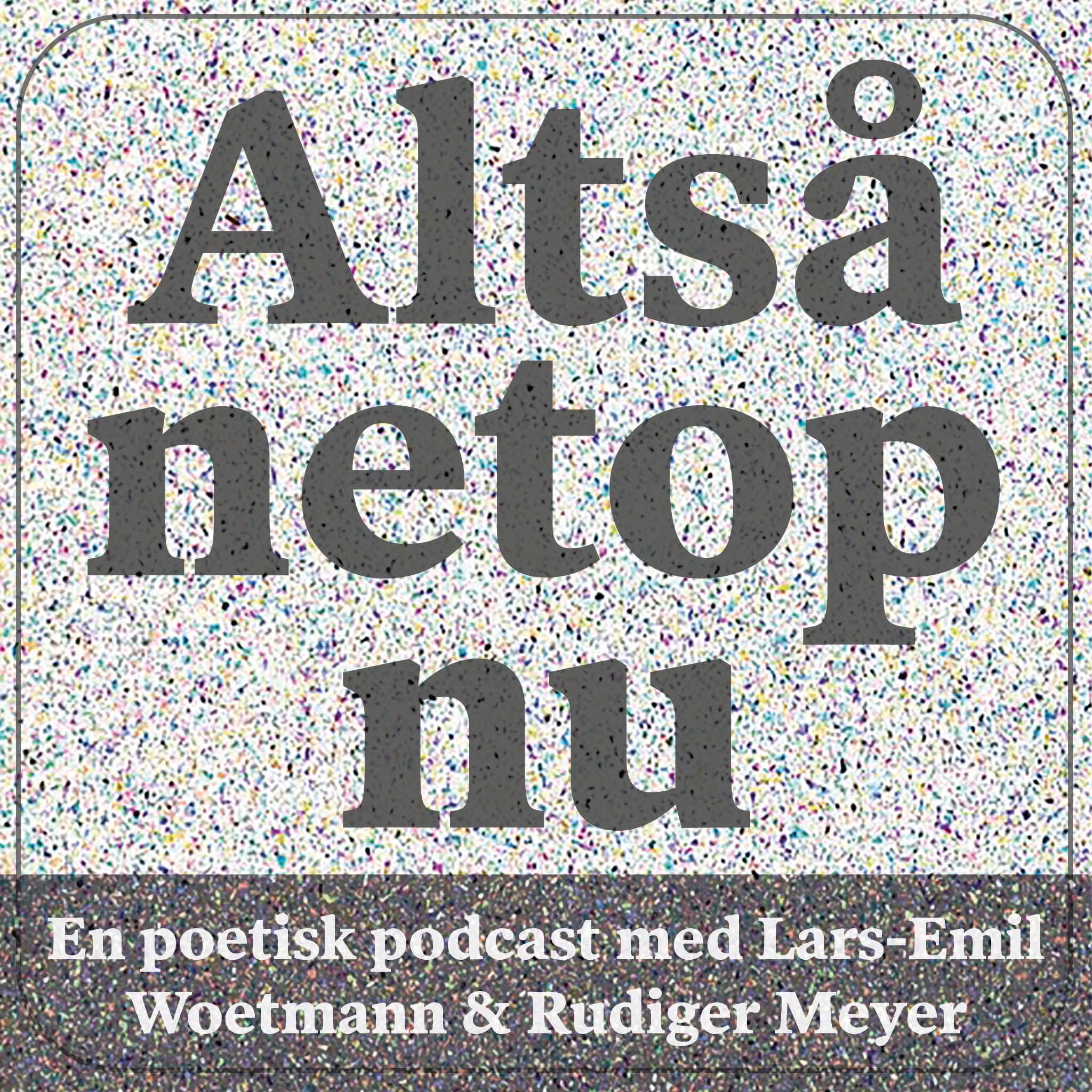 altsaa-netop-nu_artwork