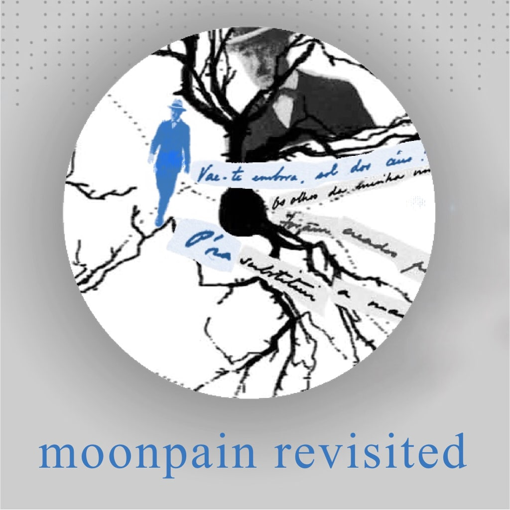 moonpain-revisited_cover-art