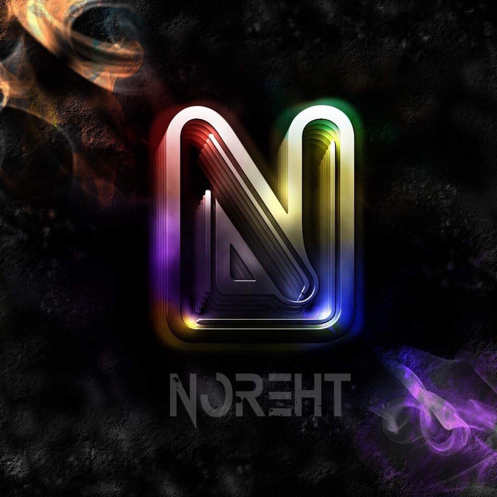Noreht