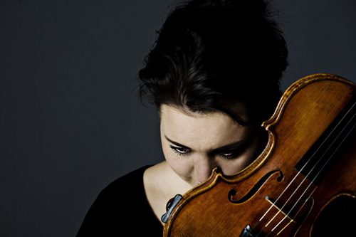 Hanne Askou