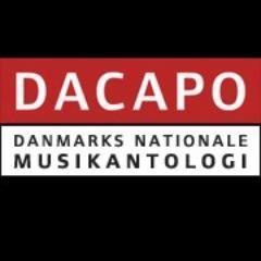 Dacapo Records