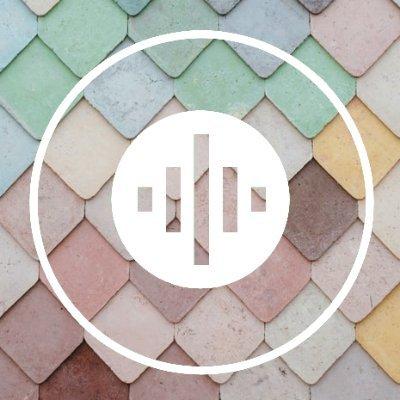 Cathartic Audio