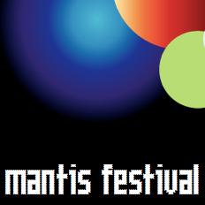 MANTIS Festival Manchester