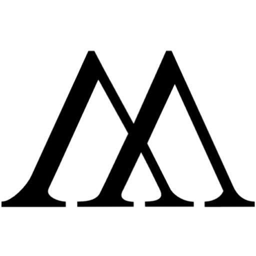 Misheardpedia