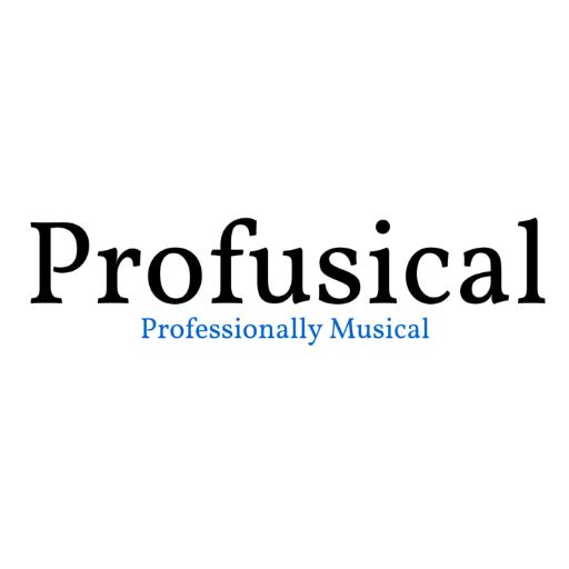 Profusical