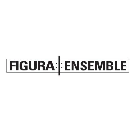 FIGURA Ensemble