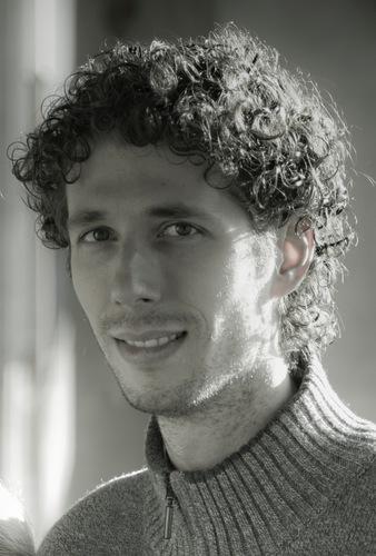 Julián Ávila