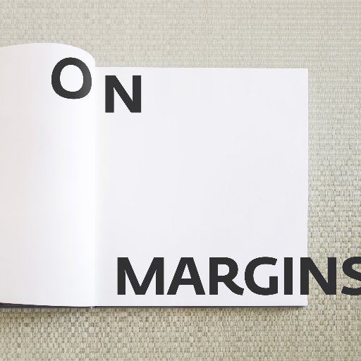 On Margins (Podcast)