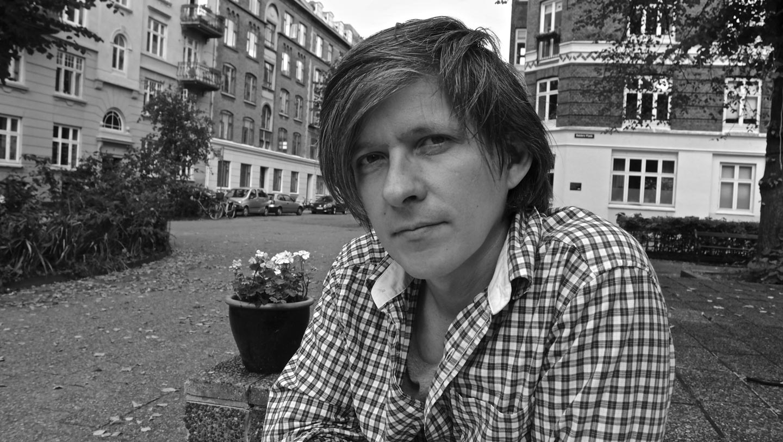 Rudiger Meyer