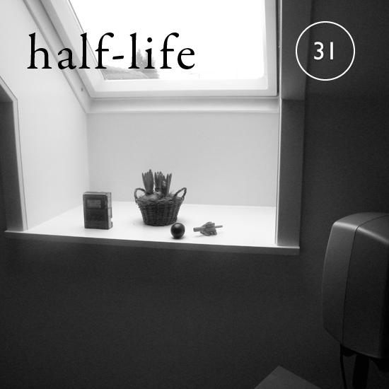 half-life 31