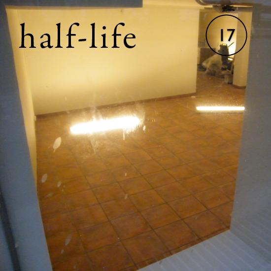 half-life 17