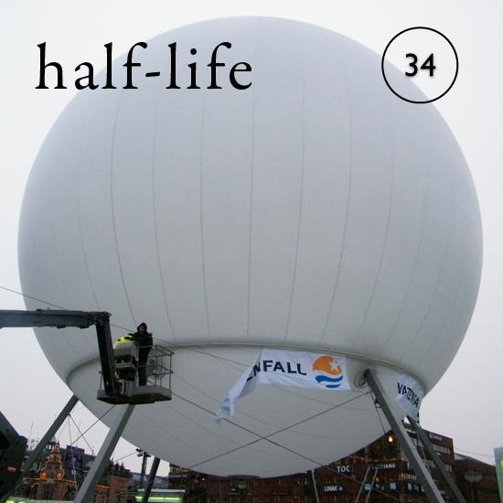 half-life 34