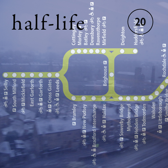 half-life 20
