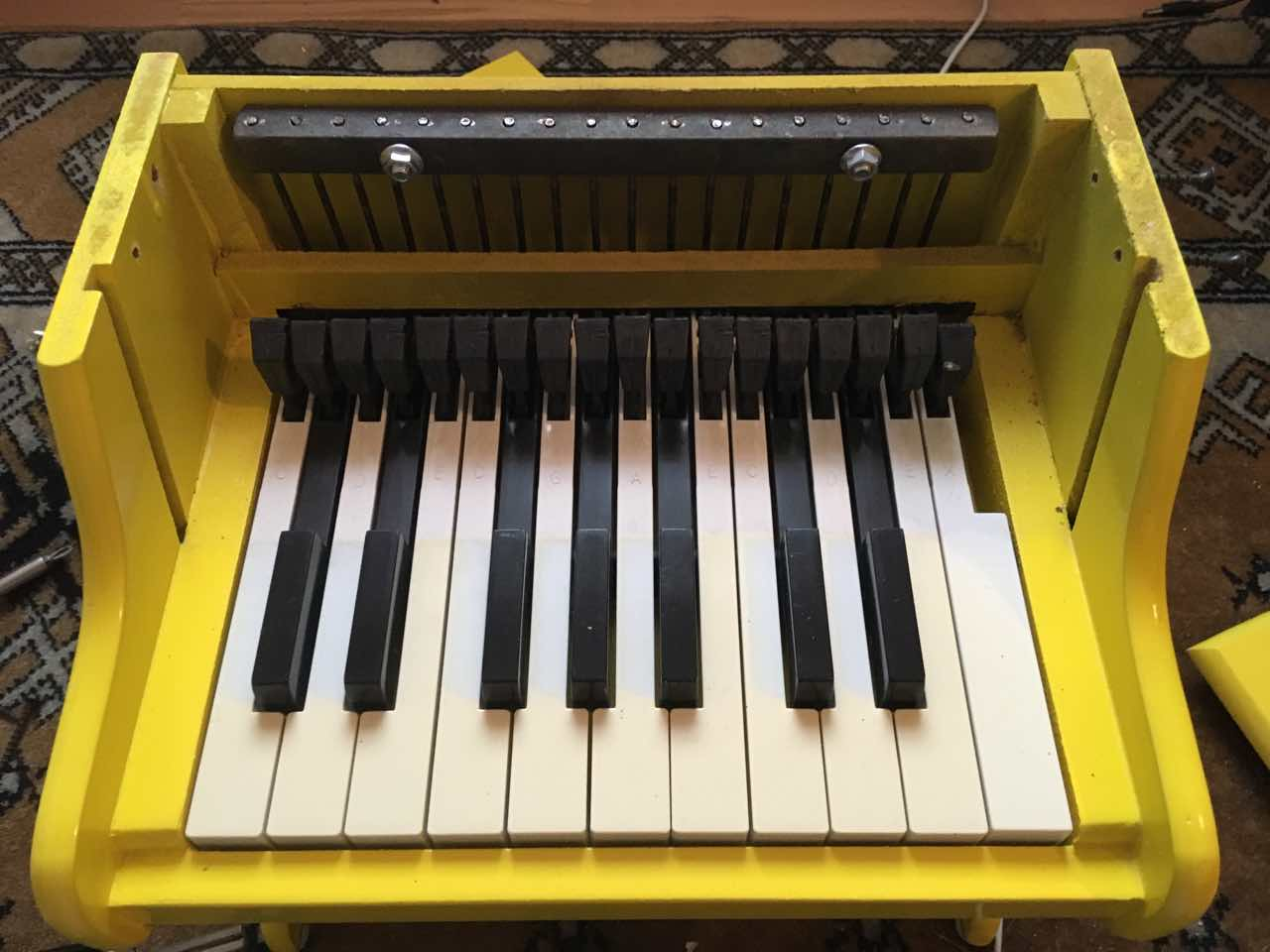 a-toy-piano