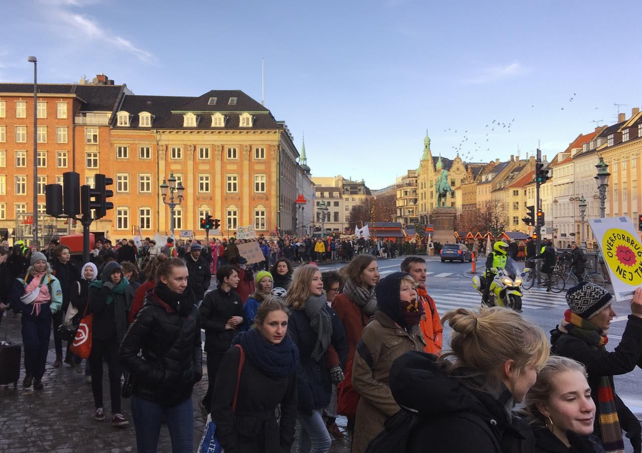 climate-strike_copenhagen