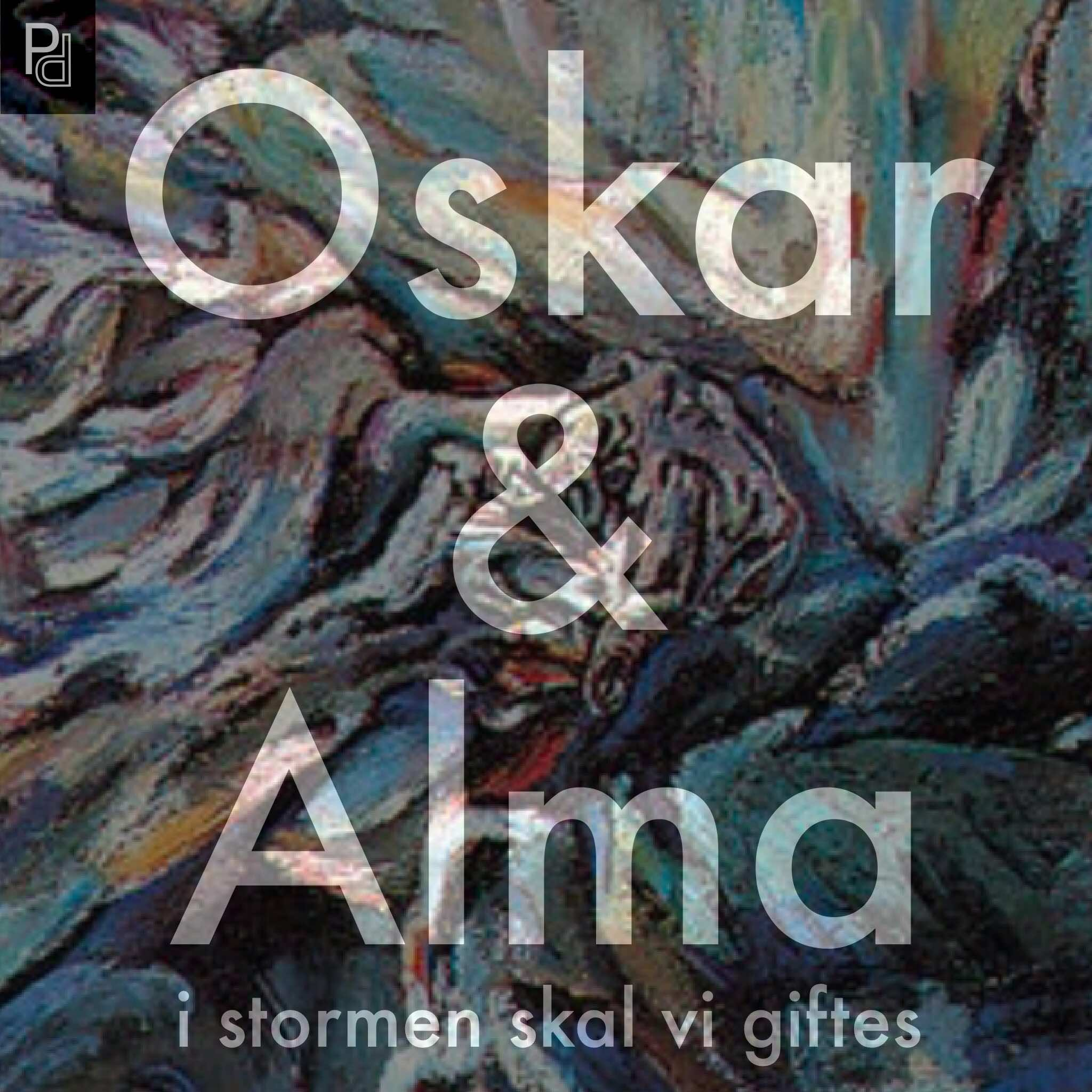 oskar-og-alma_cover-art